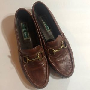 Cole Haan Loafers Size 9.5